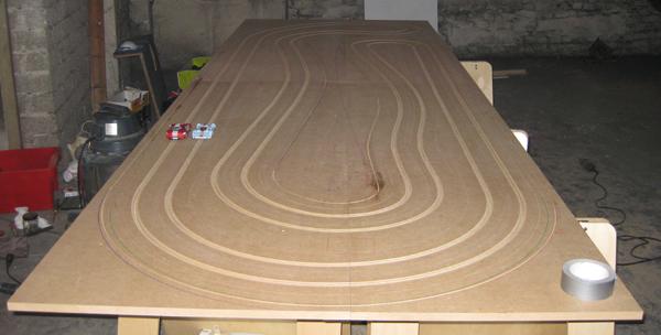 rochen roll. Black Bedroom Furniture Sets. Home Design Ideas