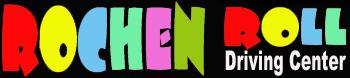 logo_dudes.jpg